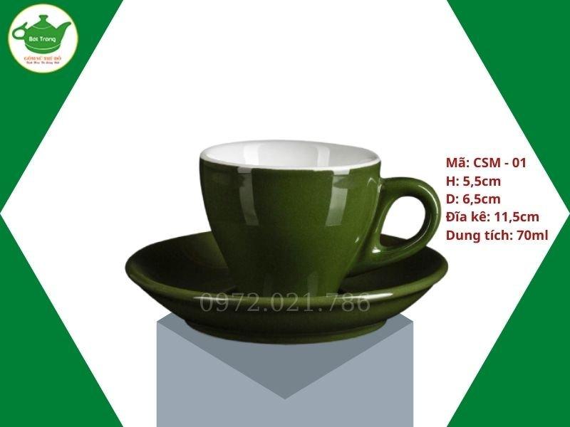 ly-su-cafe-Cappuccino-mau-crom