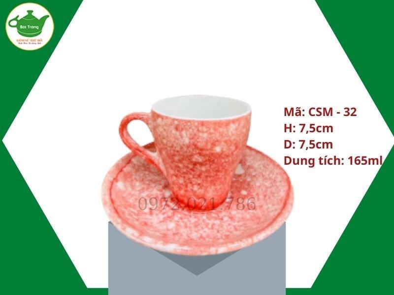 ly-su-cafe-Cappuccino-men-van-da-hong